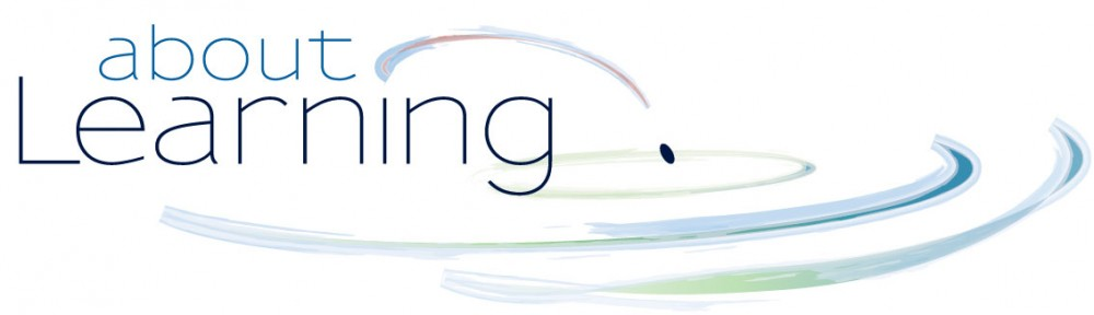 about-learning-logo
