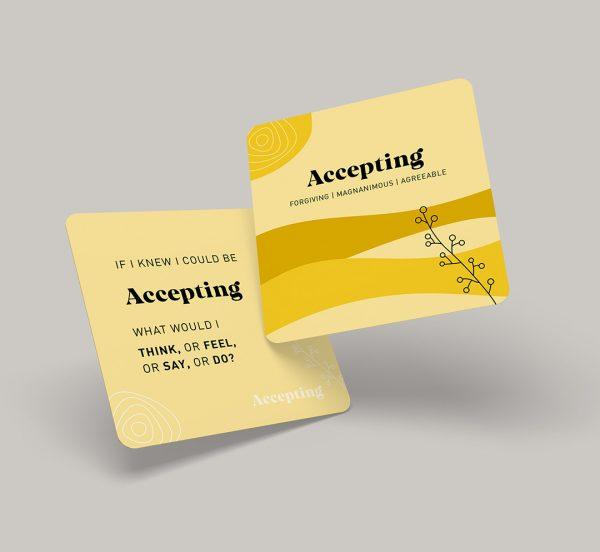 ValueYou™ Appreciation Cards